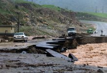 Photo of سیل ۹۸ پنج هزار و ۵۰۰ میلیارد تومان به راههای کشور خسارت زد