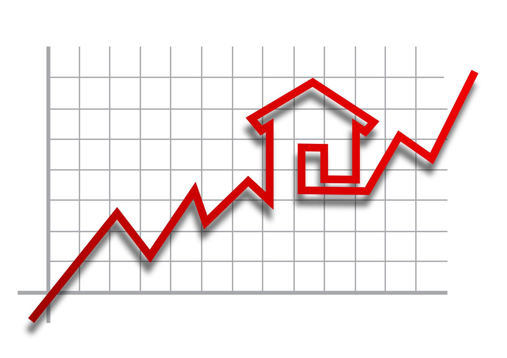 رشد شاخص قیمت نهادههای ساختمانی در سال ۱۳۹۶